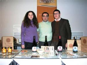 salotto_birra_artigianale