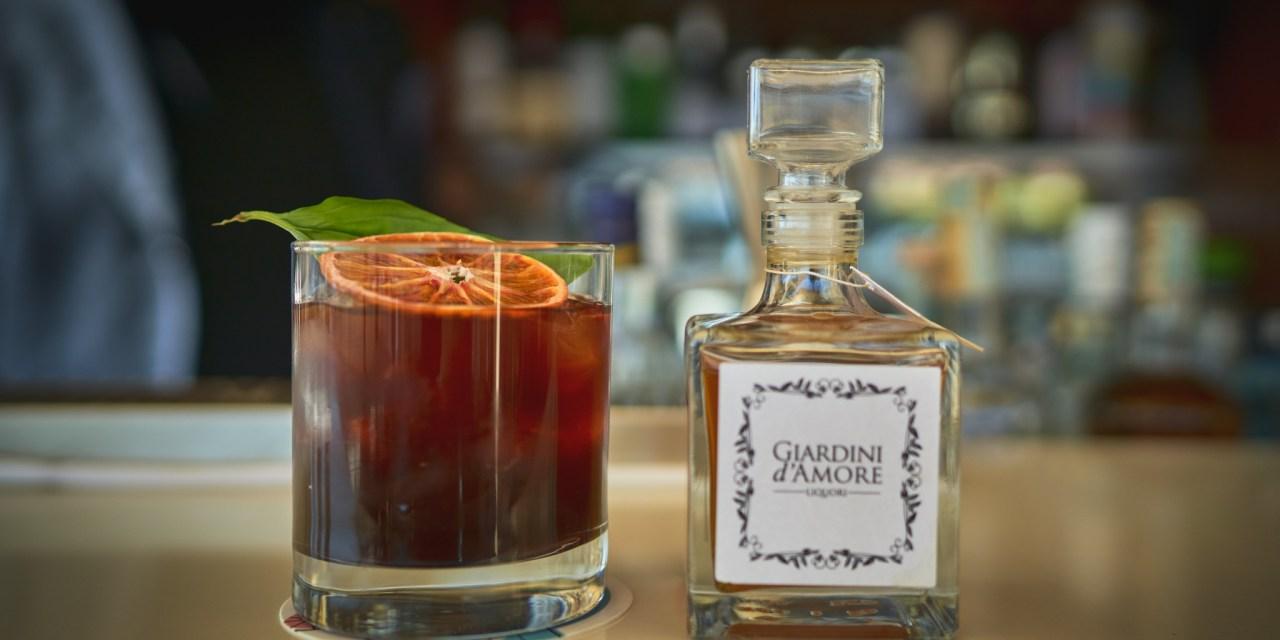 Florence Cocktail Week Quasi Un Terzo Dei Locali Sceglie I