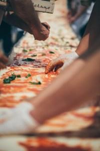 pizza_guinness