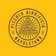 Logo_piccolo_birrificio_napoletano