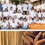 Girolomoni : la passione per la terra e per la cultura contadina