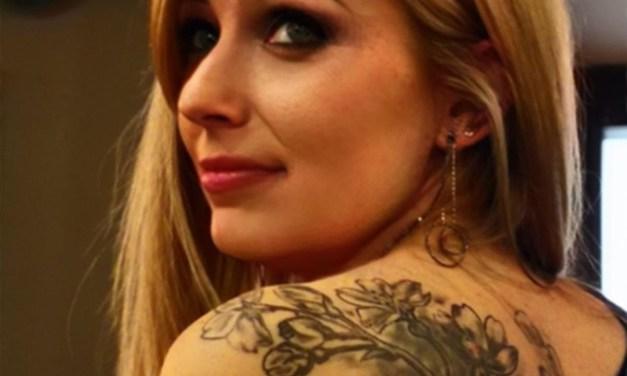 Stefania Fracasso e le sue Nuvole di sapori