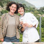 Gabriella Barbati ci presenta la sua Masseria Sardo