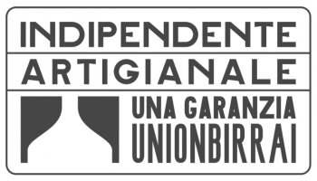marchio_unionbirrai