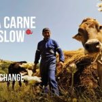 Al via Meat the Change, la campagna di Slow Food dedicata al tema carne