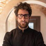 Mirko Ronzoni l'istrionico chef vincitore della seconda edizione di Hell's Kitchen
