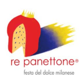 Tutto pronto per la quinta edizione di Re Panettone®Napoli