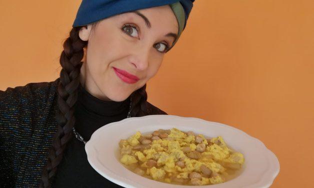 Annalisa D'Incecco la sua vita dopo il Ristorante degli chef