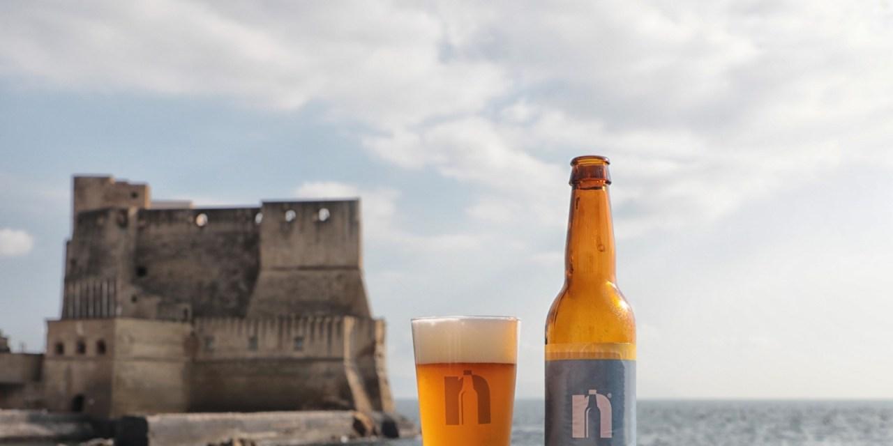 Napoli Beerfest, buona la prima!