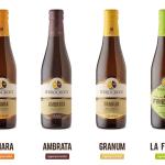 SERROCROCE, la birra di Vito Pagnotta