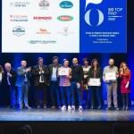 50 Top Italy: ecco i Migliori Ristoranti d'Italia 2020