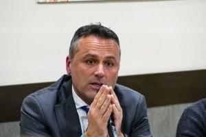 Alessandro-Condurro.JPG