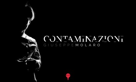 Contaminazioni Resturant : Giuseppe Molaro torna a casa