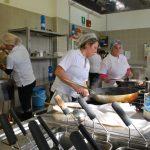 """""""Argo"""" in corso di svolgimento presso il carcere di Perugia UN PROGETTO PER LA VIA DEL RISCATTO"""