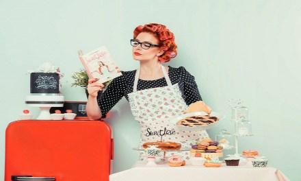 WENDY CAKE DESIGN E PASTICCERIA