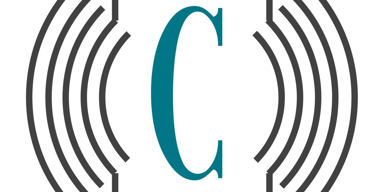 Congusto Podcast sulla Pasticceria e la Cucina professionale