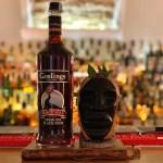 """drink cinema – drink AMENTHOS ispirato a Il ponte delle spie"""", di Leandro Serra"""
