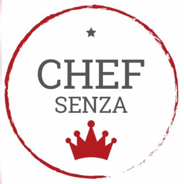 Chef Senza Corona, arriva il contest on line