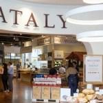 Eataly riapre i ristoranti in Italia dopo la cRISI