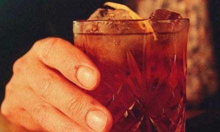 Drink Nedda by adriana Firicano