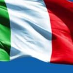 I Made in Italy all'estero