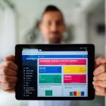 SALTA LA FILA l'app di Sooneat diventa gratuita