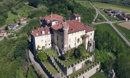 L'e-commerce DELla cantina  Centovigne – Castello di Castellengo