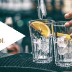 """Stephane Cluzet, General Manager per Martini & Rossi: """"Vogliamo aiutare i nostri amici della comunità dei bartender"""""""