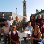 Petria e Panara: storie di vino e di terra