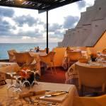 HOTEL San pietro a palinuro, coccole E ALTA Cucina
