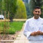 Emanuele Petrosino è il nuovo executive chef di Bianca