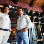 Sommelier Coach Live dall'11 al 13 settembre Palace Hotel – San Marino
