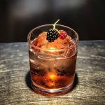 Drink Nuovomondo by Christian Costantino