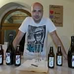 Birra Nobile – La passione di Antonio Nobile