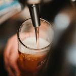 Birra: perché alla spina è meglio che in bottiglia o lattina?