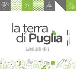 banner_la_terra_di_puglia