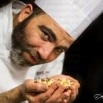 Pensando a te con lo chef Antonio Petrone