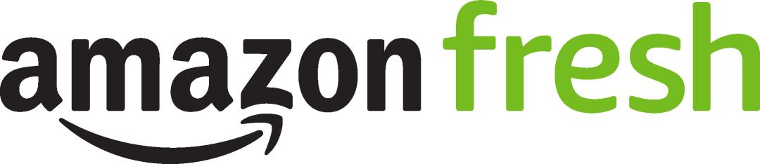 amazon_fresh_logo
