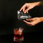 The Perfect Cocktail – Un brand tutto italiano