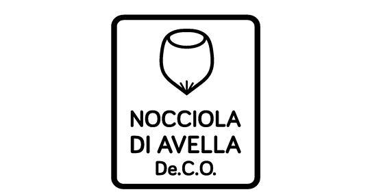 logo De.C.O.