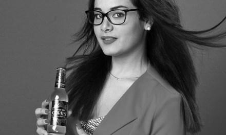 Patrizia Bevilacqua, Brand Event Manager di Bevande Futuriste