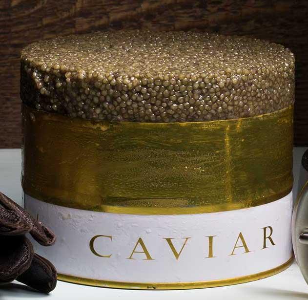 ars-italica-italian-caviar-tradizione-gusto-caviale