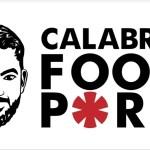 "Calabria Food Porn – Il ""caso"" Wlady Nigro"