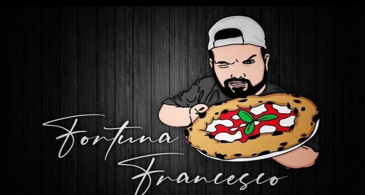 L'ARTE BIANCA DEL MAESTRO FRANCESCO FORTUNA