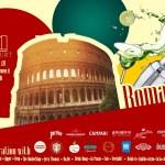 Roma4Roma, l'iniziativa che unisce i bartender romani