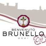 BENVENUTO BRUNELLO OFF 2021