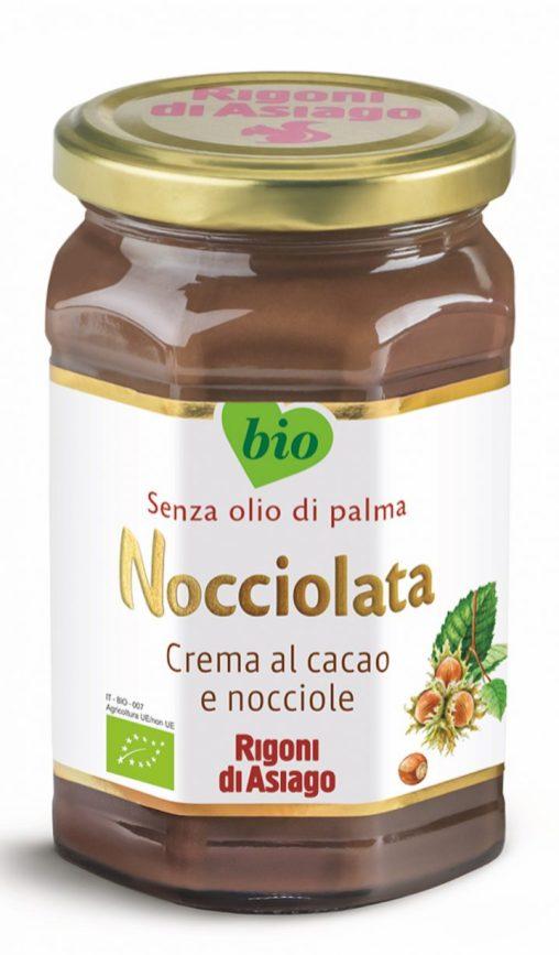 ITA_Nocc_classica_2020_rev1-e1592912812381