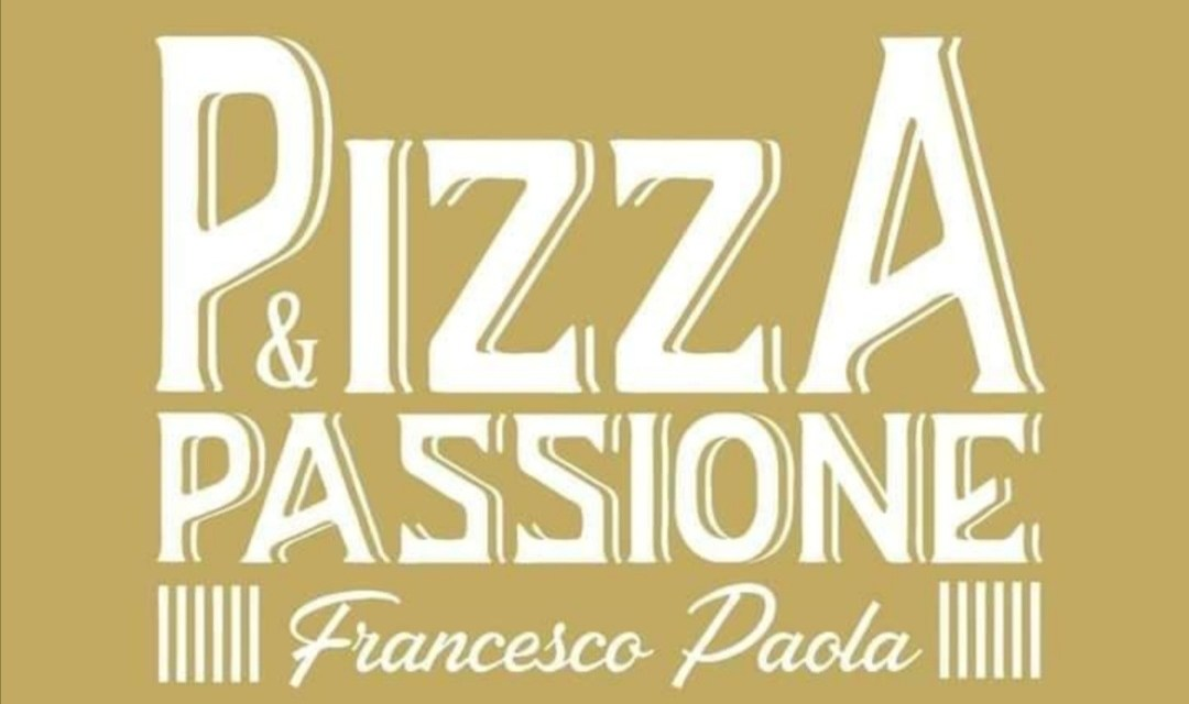 PIZZA E PASSIONE A QUALIANO