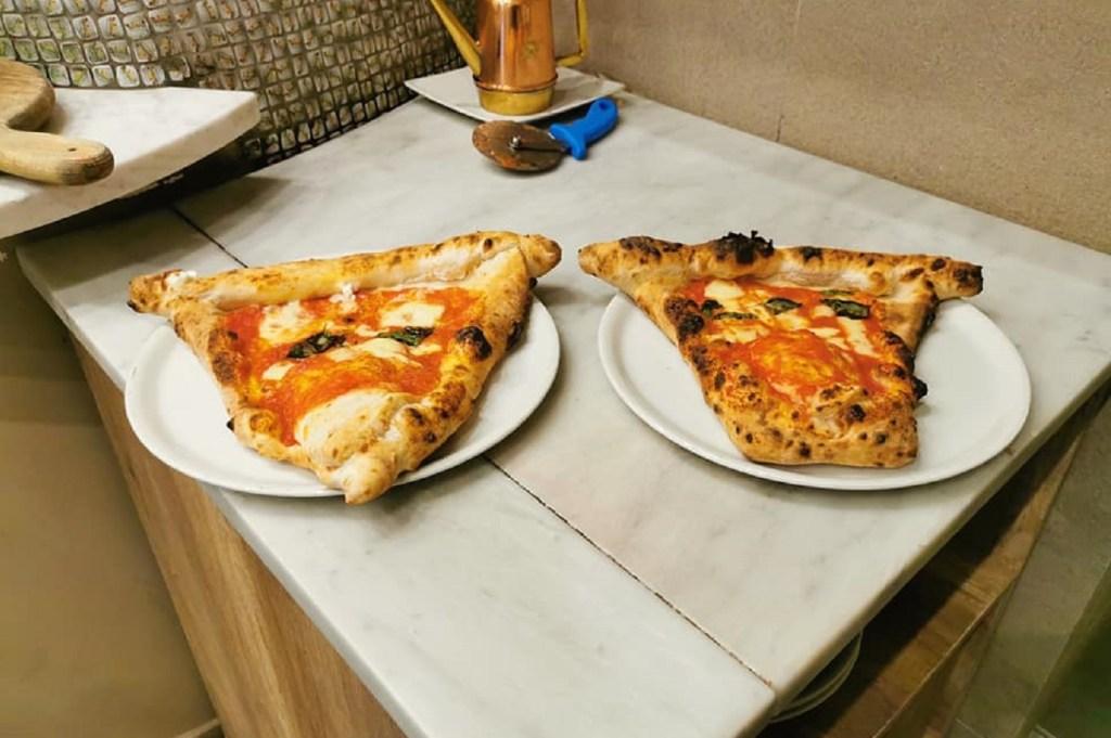 pizza_mutanda