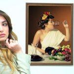 L'Arte in Cucina: il nuovo format su Gambero Rosso